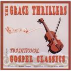 Traditional Gospel Classics