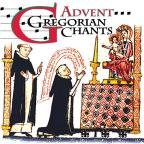 Advent - Gregorian Chants