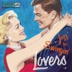 Jazz For Swingin' Lovers