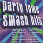 Party Tyme Smash Hits