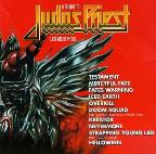 Tribute To Judas Priest: Legends Of Metal