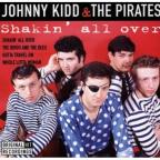 Johnny Kidd Best Of