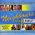 Neighbours: The Music 2002
