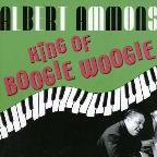King of Boogie Woogie (1939-1949)