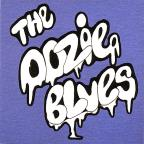 Oozie Blues