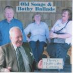 Fife Traditional Singing Weekend:Vol