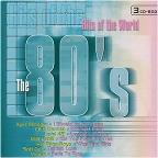 80's: Hits of the World