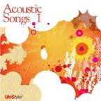 Vol. 1 - Lifestyle2 : Acoustic Songs
