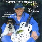 Wild Bill's Blues