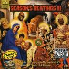 Vol. 3 - Season Beatings - M