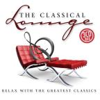 Classical Lounge-Relax With The Greatest Cla