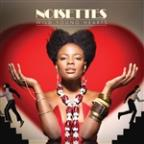 The noisettes wild young hearts download