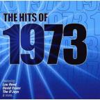 Collection: The Hits of 1973