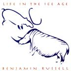 Life In The Ice Age