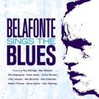 Belafonte Sings the Blues