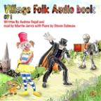 Clarissa The Clown & The Village Folk