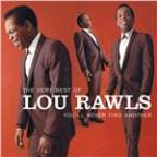 Very Best Of Lou Rawls
