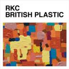 British Plastic