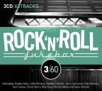 3/60: Rock 'n' Roll Jukebox