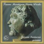 Marttinen: Piano Works