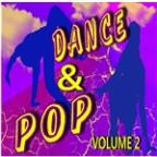 Dance & Pop, Vol. 2