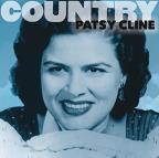 Country: Patsy Cline