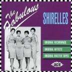 Fabulous Shirelles