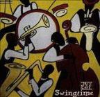 Jazz Cafe-Swingtime