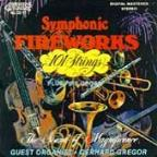 Symphonic Fireworks