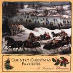 Best of Country Christmas