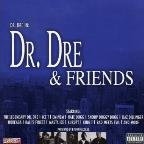 Dr Dre & Friends
