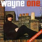 Wayne One