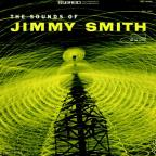 Sounds Of Jimmy Smith