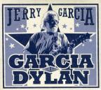 Garcia Plays Dylan