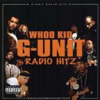 G Unit Radio Hitz