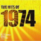Collection: The Hits of 1974
