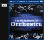 Hi-Fi Sound of Orchestra