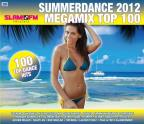 Summerdance 2012 Megamix Top 1