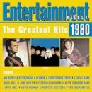 Entertainment Weekly: Greatest Hits 1980