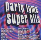 Party Tyme Super Hits