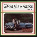 East Side Story, Vol. 8