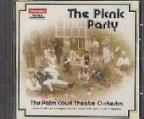Picnic Party / Godwin, The Palm Court Theatre Orchestra