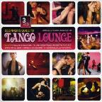 Beginner's Guide to Tango Lounge