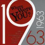 1963:Where Were You