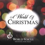 World Of Christmas