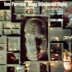 Many Windowed Night
