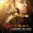Rikers Island Redemption