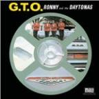 G.T.O. Best of the Mala Recordings