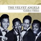 Golden Oldies: The Velvet Angels