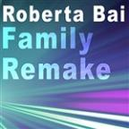 Family Remake - EP